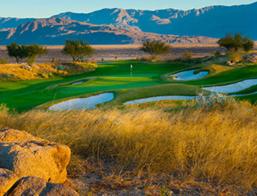 San Diego Golf Course Named #1 by Golf Advisor