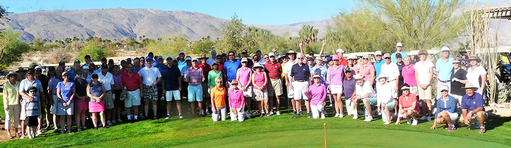 Rams Hill Golf Course Event Planning